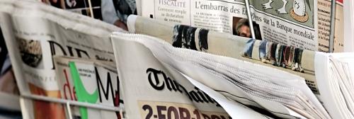 """LUNEDI' 17 LUGLIO  ALLE ORE 11.30  AULA """"SERRA""""  EDIFICIO DI GENETICA (C.U.)"""