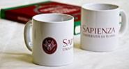 Sapienza Merchandising