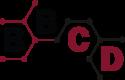 Dipartimento di Biologia e<br/> Biotecnologie Charles Darwin