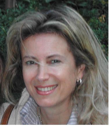 Bozzoni Irene's picture