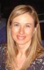 Mazzoni Cristina's picture