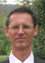 Ritratto di Trovato Maurizio