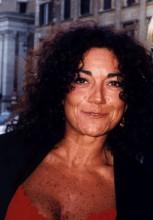 Ritratto di Vittorioso Paola